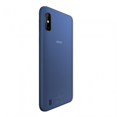 WIKOY8132BLUE