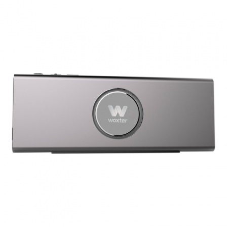 WOXTERSO26-065