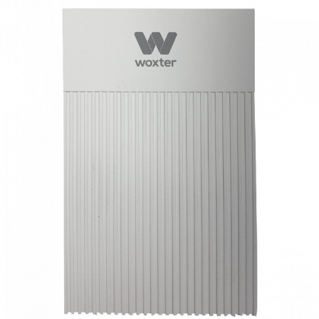 WOXTERCA26-035