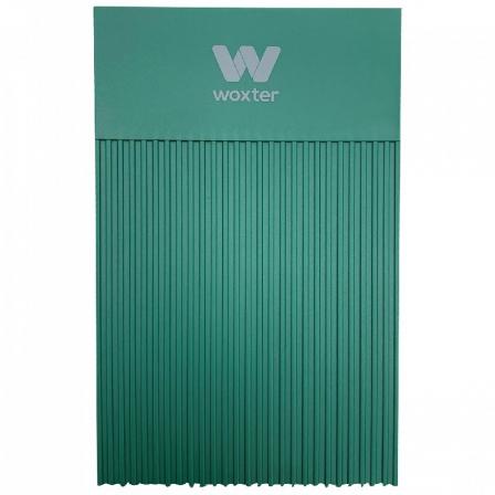 WOXTERCA26-036