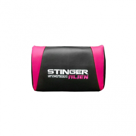 STINGER BY WOXTERGM26-072