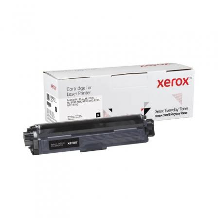 XEROX006R03712