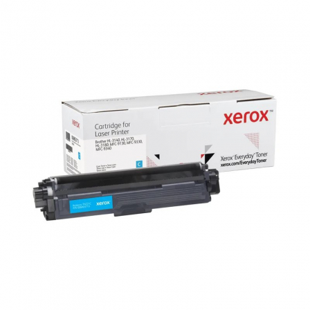 XEROX006R03713