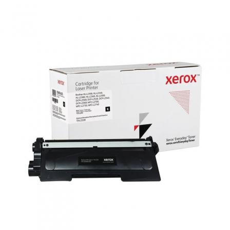 XEROX006R04205