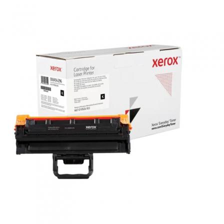 XEROX006R04296