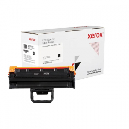 XEROX006R04297
