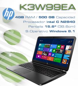 HP K3W99EA