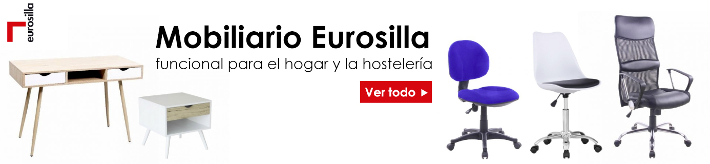 EUROSILLA