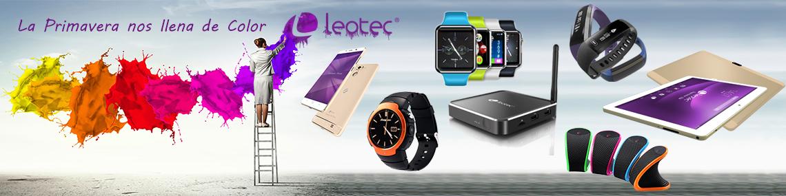 leotec2017