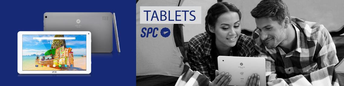 tablet SPC